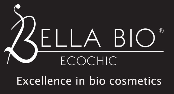 excellence in bio cosmetic