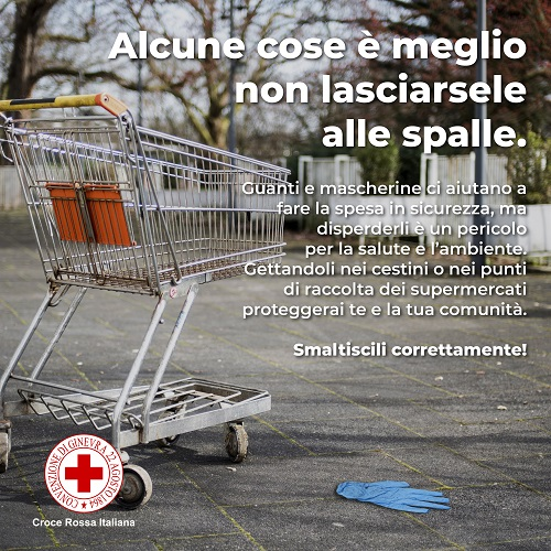 CRI emergenza ambientale mascherine ver photo NEW final 07