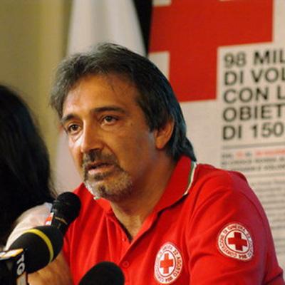 Francesco-Rocca