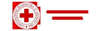 Croce Rossa Italiana - Comitato di Pisa