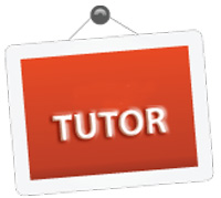 Tutor cartello